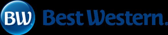 BW_Horizontal_Logo