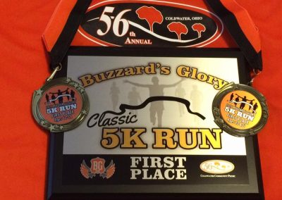 Buzzards5K