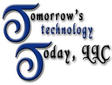 TTechT Logo