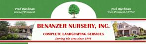 benanzer-nursery
