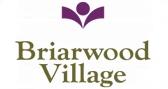 briarwoodvillage
