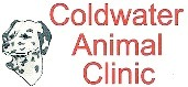 coldwater-animal-clinic