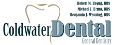 coldwater-dental