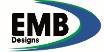 emb-designs