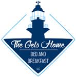 gels-home