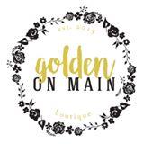 golden-on-main