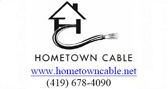 hometowncable