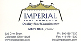 imperial-tent-company