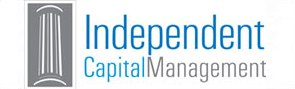 independent-capital-management