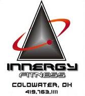 innergy-fitness