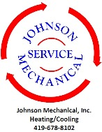johnsonmechanical