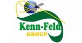 kennfeld