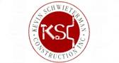 kevinschwietermanconstruction