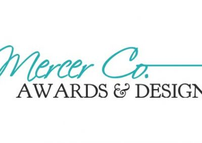 mercer-county-awards
