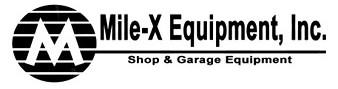 mile-x-equipment