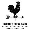 moeller-brew-barn
