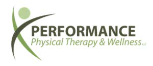 performance-physical-therapy