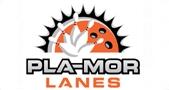 plamorlanes
