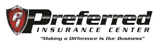 preferredinsurance
