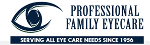 professional-family-eye-care