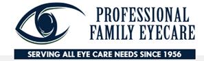 Professional Family Eyecare