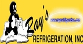 raysrefrigeration-small