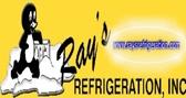 raysrefrigeration-small