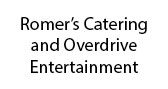 romers-catering-overdrive