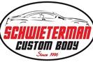 schwieterman-custom-body