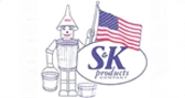 skproducts