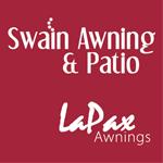 swain-awning