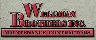 wellman-brothers
