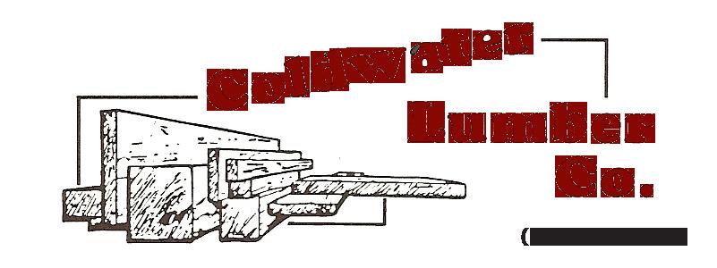Coldwater Lumber