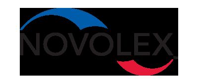 NovolexLogo