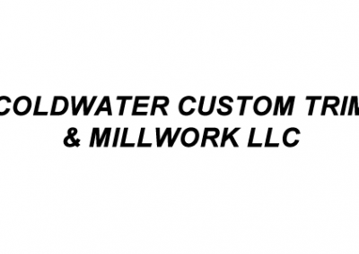 coldwaterCustomTrim