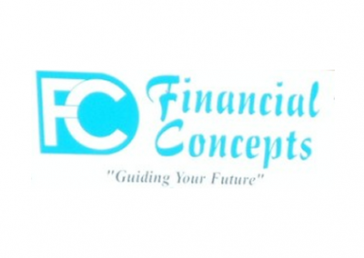 financialConcepta