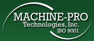 machinePro