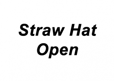 strawHatOpen