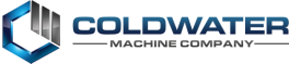 coldwaterMachine