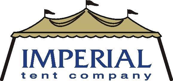imperialTent