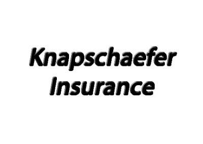 knapschafer